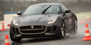 jaguar cars 2016 image gallery jaguar sports car 2016
