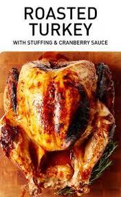 easy thanksgiving turkey meatloaf recipe turkey meatloaf