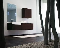 Stunning  Modern Bathroom Designs Pictures Design Decoration Of - Best modern bathroom design