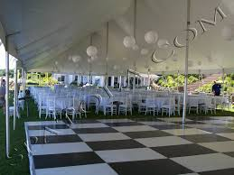 tent rental rochester ny picture gallery spatola s party rental rochester ny
