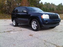 2005 grand jeep for sale used car for sale by owner 2005 jeep grand laredo suv
