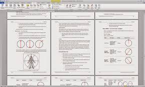 fnd jane research gdd game design document