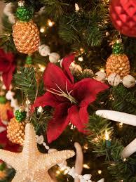 top 40 beach christmas decorating ideas christmas celebrations