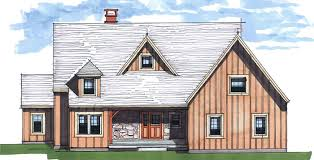 harvest hollow timber frame floor plan by timberpeg mywoodhome com
