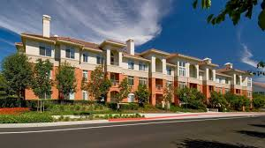 college movers san mateo park place at san mateo apartments san mateo ca 94403