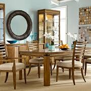 american drew furniture beds dining sets and more home