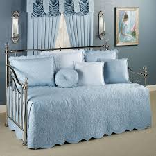 white daybed comforter set lowes paint colors interior dust