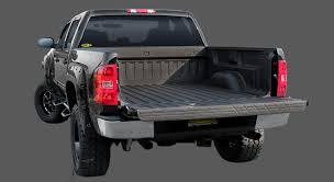 Southern Truck Beds Oregon Truck U0026 Auto Authority Truck Auto And Suv Accessories