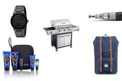 black friday asus laptop black friday 2015 deals top 5 best cheap laptops on sale