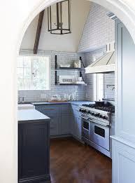 choosing kitchen cabinet paint colors 43 best kitchen paint colors ideas for popular kitchen colors