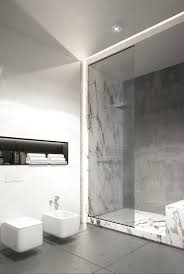 Exposed Concrete Walls Ideas  Inspiration - Concrete walls design