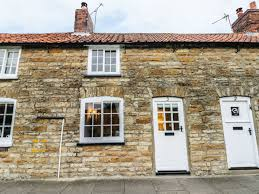 dog friendly cottages in lincolnshire sykes cottages