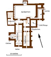 bath house floor plans homescabins home floor planswisconsin homes bathroom design ideas