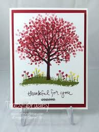 313 best sheltering tree cards images on trees