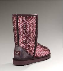 ugg glitter boots sale ugg slippers sale ansley ugg sparkles 1002978 boots