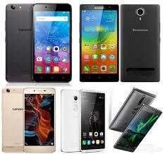 Hp Lenovo 4g A Daftar Harga Hp Lenovo 4g Terbaru Beserta Spesifikasinya Berbagi