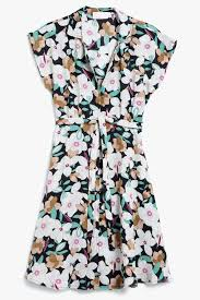 summer dresses easy affordable summer dresses you ll want to buy in bulk