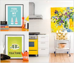 home interior prints add style and personality to your home interior with prints