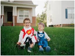 Crusher Halloween Costume Won U0027t Costumes U0027s Lifestyle