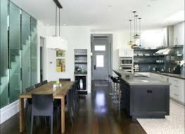 Halogen Kitchen Lights Halogen Kitchen Light Fixtures Best Kitchen Flush Mount Lighting