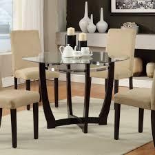 dining room sets for 4 diningroom sets com