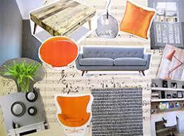 home study interior design courses 100 home study interior design courses uk indoor can