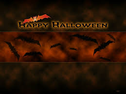 halloween wallpaper for computers halloween computer wallpaper free pc laptop 44 halloween