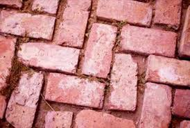 Paver Patterns The Top 5 How To Install Pavers On Unlevel Ground Home Guides Sf Gate