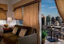 New York City Hotel Suites  Rooms Kimberly Hotel In Midtown - Two bedroom suite new york city