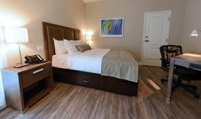 chambre photo chambre avec 1 lit hôtel le petit manoir du casino la