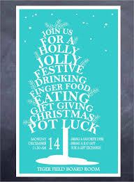 potluck invitation 20 invitation exles