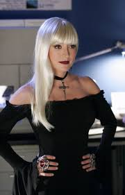 harmons hair stayles ncis kate in costume on ncis fictional female spies agents and