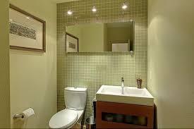 Best Home Design Bathroom Amusing Bathroom And Toilet Design - Latest trends in bathroom design