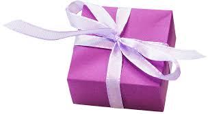 free illustration isolated gift pink decoration free image