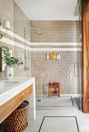 subway tile images 23 ways to decorate with subway tile photos architectural digest