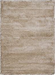Gray Area Rug 8x10 Beige And Gray Area Rugs Bedroom Gregorsnell 9x12 Beige And Gray