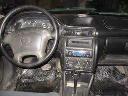 1995 opel astra f u2013 pictures information and specs auto