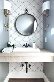 wallpaper for bathroom ideas wallpaper for a bathroom modern wallpaper for bathrooms ideas