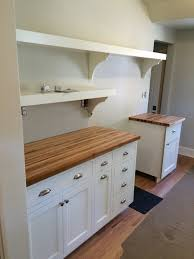 kitchen cabinets with shelves valley custom cabinets kitchen cabinets remodel