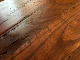 Barn Board Laminate Flooring Reclaimed Wood Flooring Vintage Timberworks