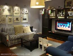Decoration For Homes Ikea Decoration Ideas At Best Home Design 2018 Tips