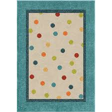 Taeget Rugs Rugs Outdoor Rugs Home Depot Area Rugs Target Indoor Outdoor