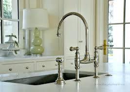 kitchen faucet brass newport brass kitchen faucet brass pull kitchen faucet newport