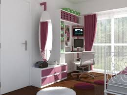 Vanity For Girls Bedroom Perfect Teen Bedroom Decor Inside Fresh Unique Cute Teen Room