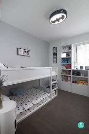 Children S Room Interior Images How To Prepare Your Home For Your Kids