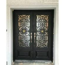 Where To Buy Exterior Doors Buy Entry Doors And Get Free Shipping On Aliexpress