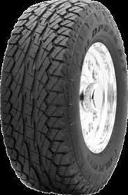 Best Sellers Federal Couragia Mt 35x12 50x17 Tundra A T And M T Tire Options Lets Hear Your Reviews Toyota