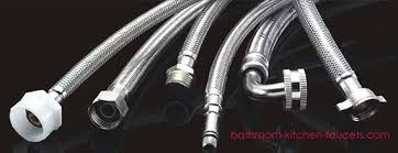 buy the best kitchen faucet repair parts at sanliv com faucet