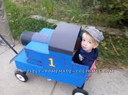 Cute Boy Halloween Costumes 156 Toddler Halloween Costumes Images Toddler
