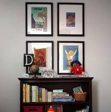 ergonomic office decor best counseling office decor interior decor
